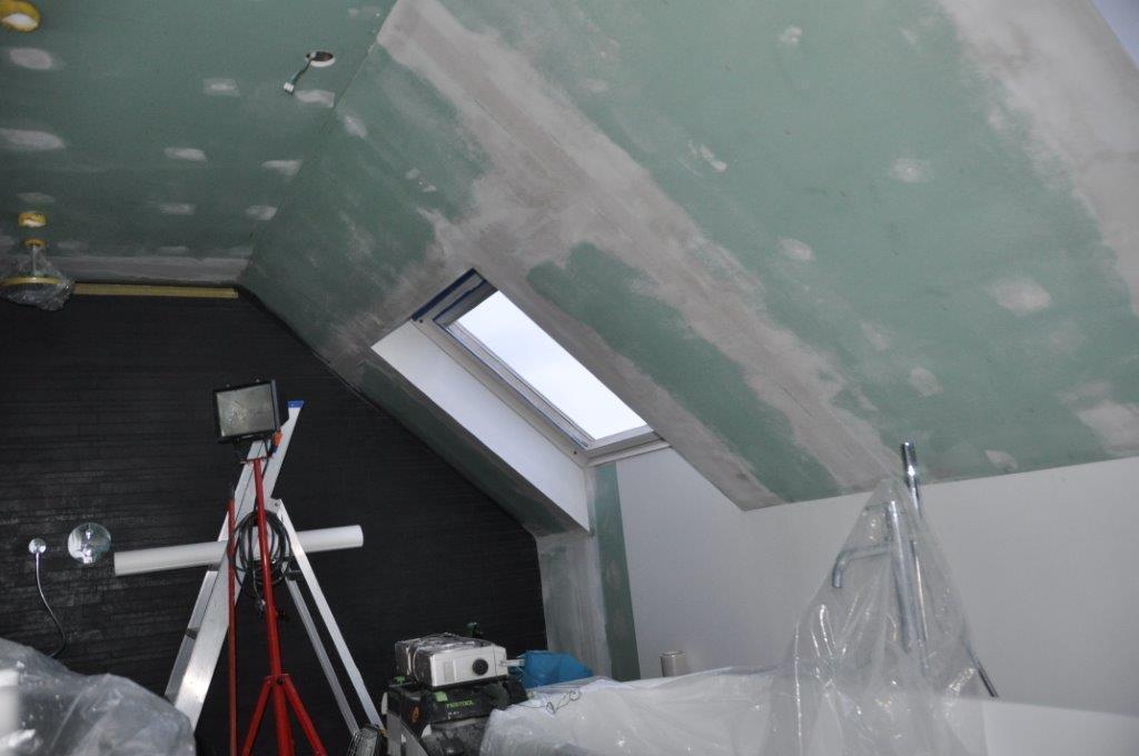 Nieuwbouw Keuken Badkamer : Badkamer Nieuwbouw