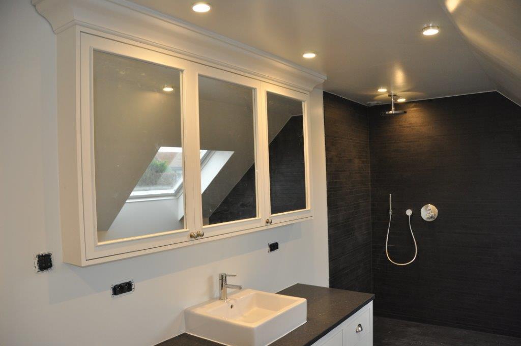 Ikea Badkamer Bovenkast : Badkamer bovenkast badkamer badkamer with badkamer bovenkast