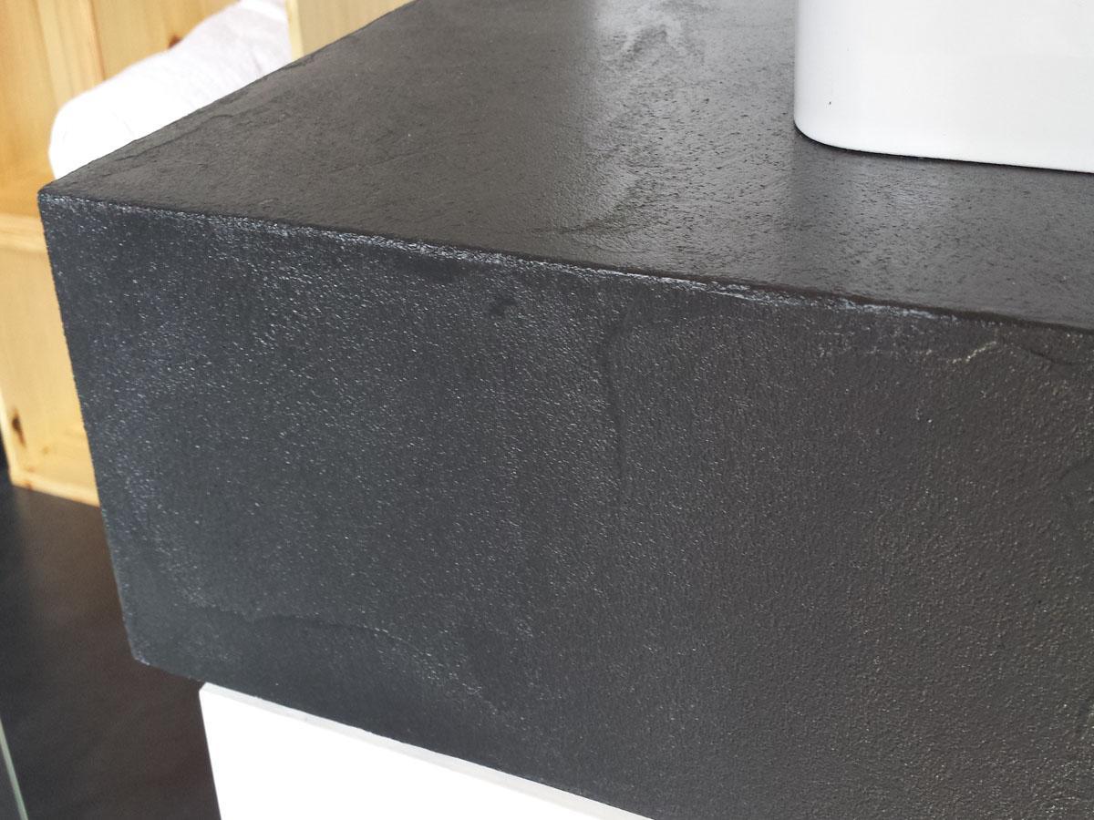 Keuken Badkamer Tegels ~ Denys aqua sensa Stuctechniek