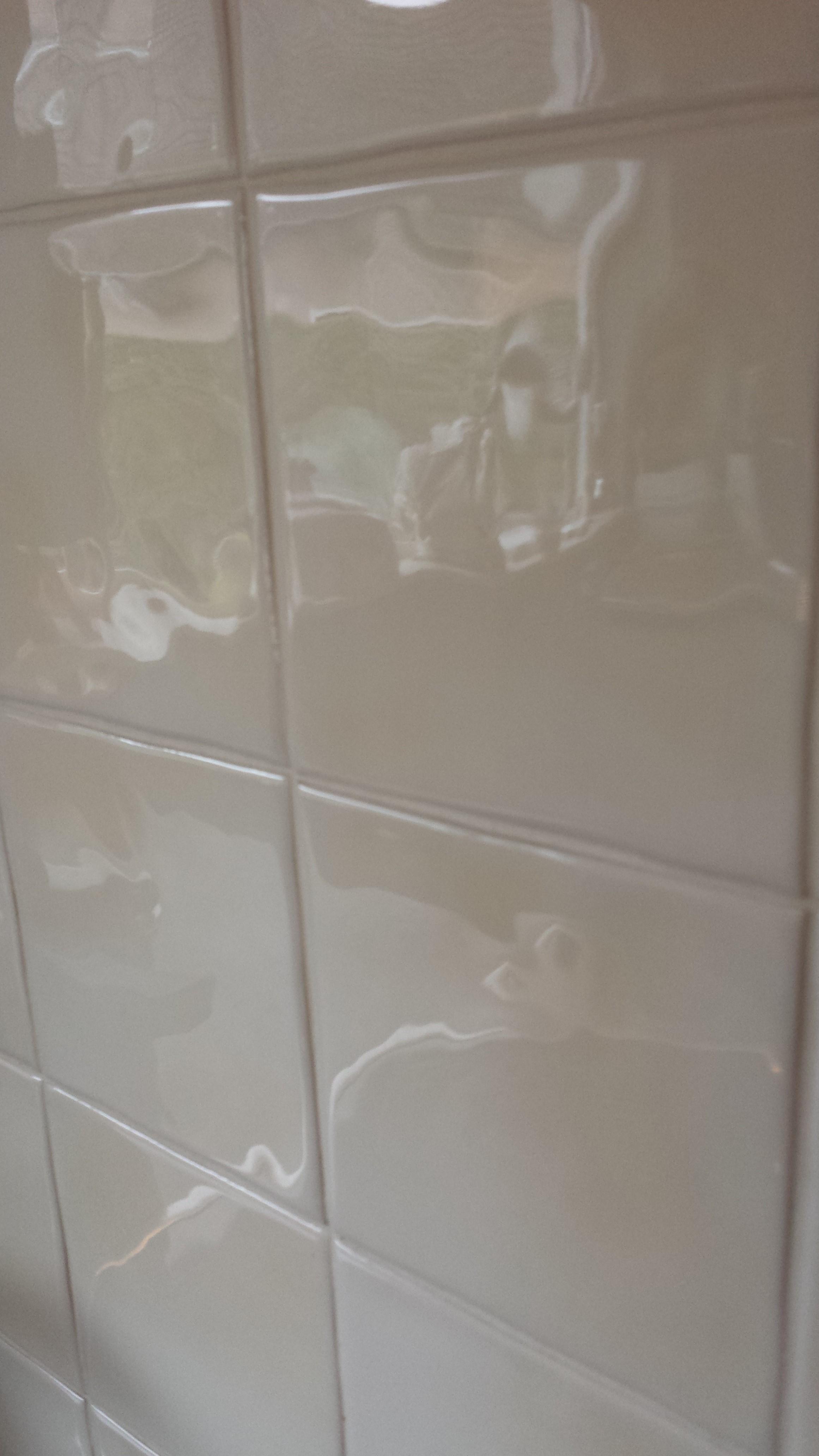Zwart Marmer Badkamer ~ Denysdesigns is expert in het vernieuwen van faience en tegels