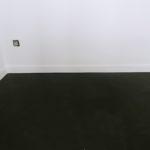 oude vloer vernieuwen